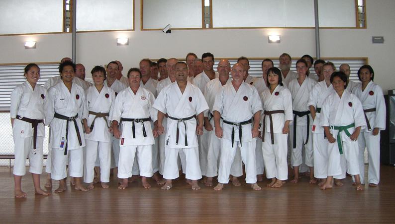 terauchi-group