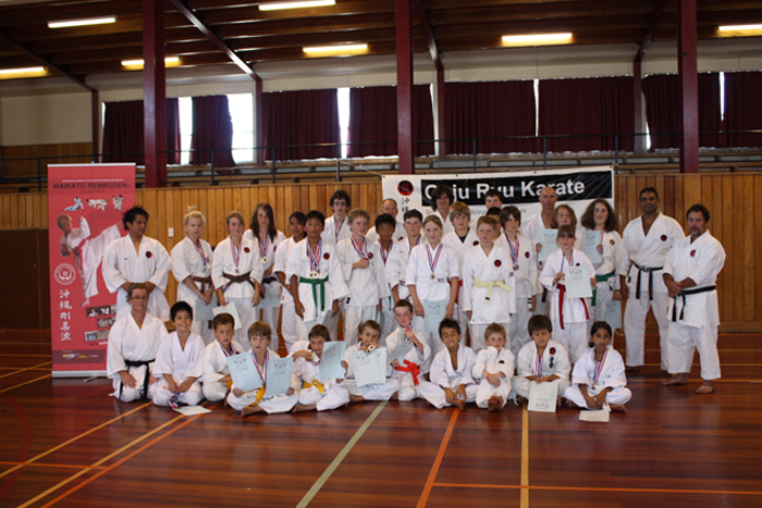 youth2010-01