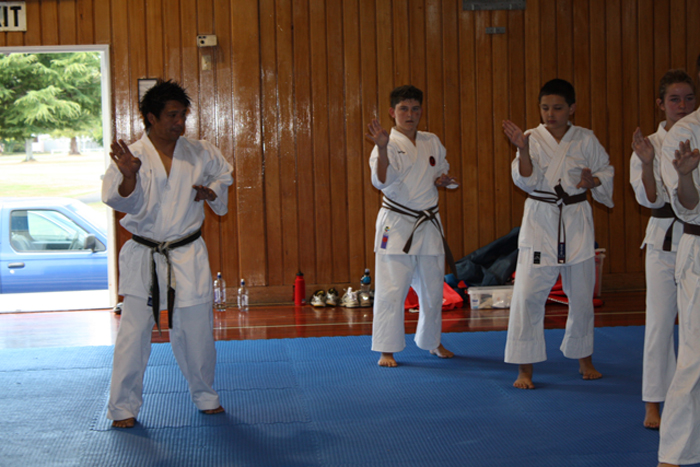 youth2010-08