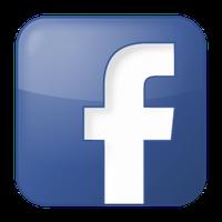 IOGKFNZ on Facebook